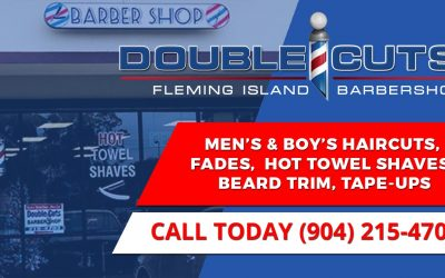 Double Cuts Fleming Island