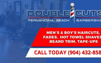 Double Cuts Fernandina Beach