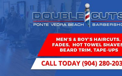 Double Cuts Ponte Vedra